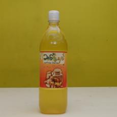 groundnut oil 1lr