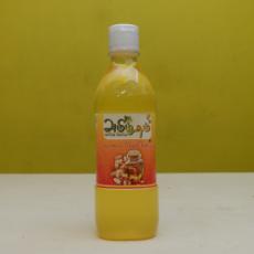 groundnut oil 500